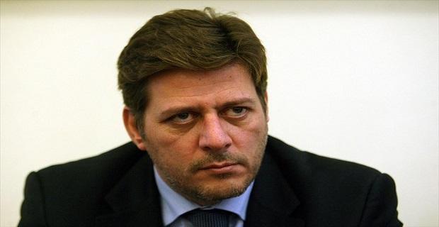 Συγκρότηση Συμβουλίου Νησιωτικής Πολιτικής - e-Nautilia.gr | Το Ελληνικό Portal για την Ναυτιλία. Τελευταία νέα, άρθρα, Οπτικοακουστικό Υλικό