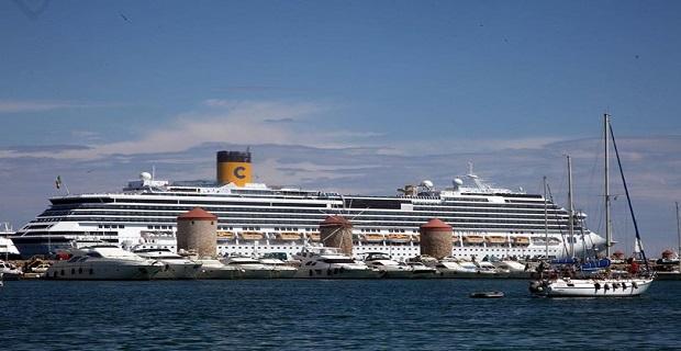 cruise_ship_rodos_