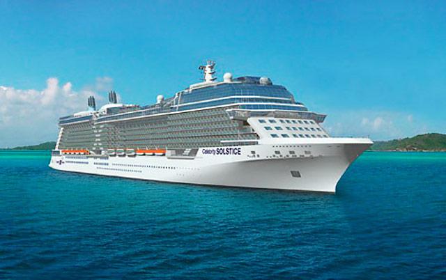 cruise_ships_pianoun_ydra_