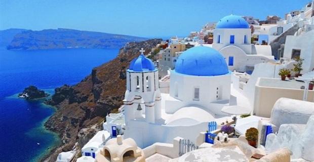 Διάσκεψη για τη Νησιωτικότητα στο Ευγενίδειο Ίδρυμα - e-Nautilia.gr | Το Ελληνικό Portal για την Ναυτιλία. Τελευταία νέα, άρθρα, Οπτικοακουστικό Υλικό