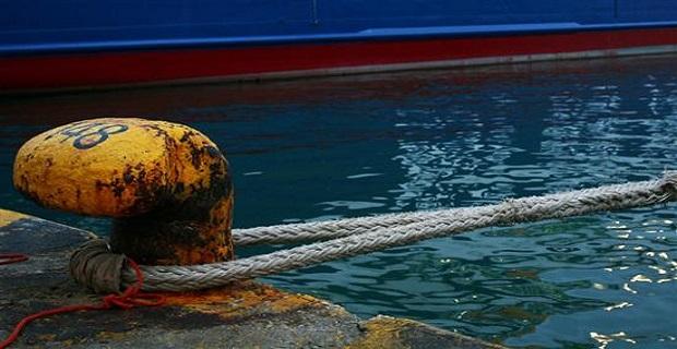 Έληξε η απεργία της ΠΝΟ - e-Nautilia.gr   Το Ελληνικό Portal για την Ναυτιλία. Τελευταία νέα, άρθρα, Οπτικοακουστικό Υλικό