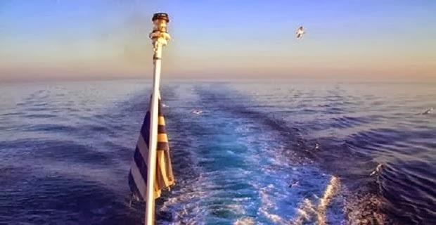 Αυξήθηκε ο ελληνόκτητος στόλος κατά 5,7% - e-Nautilia.gr | Το Ελληνικό Portal για την Ναυτιλία. Τελευταία νέα, άρθρα, Οπτικοακουστικό Υλικό
