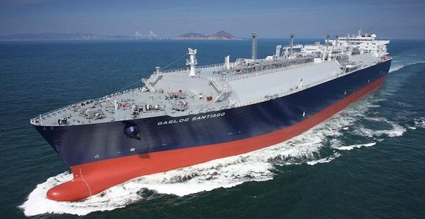 Αγορά τριών πλοίων μεταφοράς LNG από την «GasLog» - e-Nautilia.gr | Το Ελληνικό Portal για την Ναυτιλία. Τελευταία νέα, άρθρα, Οπτικοακουστικό Υλικό