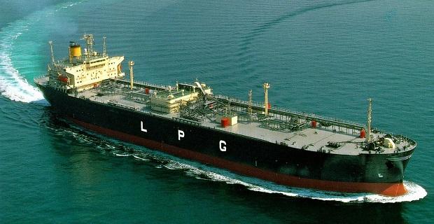 Από ρεκόρ σε ρεκόρ η αγορά υγραερίου - e-Nautilia.gr   Το Ελληνικό Portal για την Ναυτιλία. Τελευταία νέα, άρθρα, Οπτικοακουστικό Υλικό