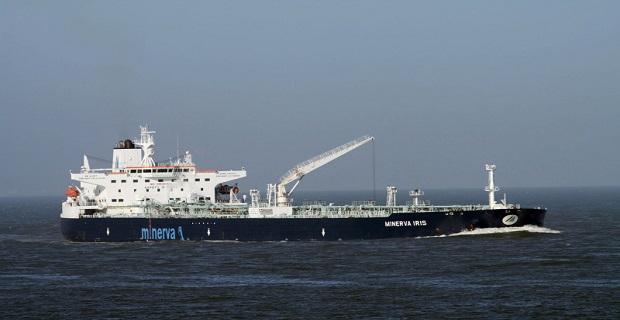 Στρατηγικής σημασίας τα πρωτεία της ελληνικής ναυτιλίας στην Ε.Ε. - e-Nautilia.gr | Το Ελληνικό Portal για την Ναυτιλία. Τελευταία νέα, άρθρα, Οπτικοακουστικό Υλικό