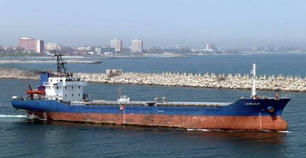 Φωτογραφίες σοκ από πλοίο που του απαγορεύθηκε ο απόπλους[pics] - e-Nautilia.gr   Το Ελληνικό Portal για την Ναυτιλία. Τελευταία νέα, άρθρα, Οπτικοακουστικό Υλικό