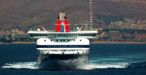 Στη Νάξο το Συμβούλιο Ακτοπλοϊκών Συγκοινωνιών - e-Nautilia.gr | Το Ελληνικό Portal για την Ναυτιλία. Τελευταία νέα, άρθρα, Οπτικοακουστικό Υλικό
