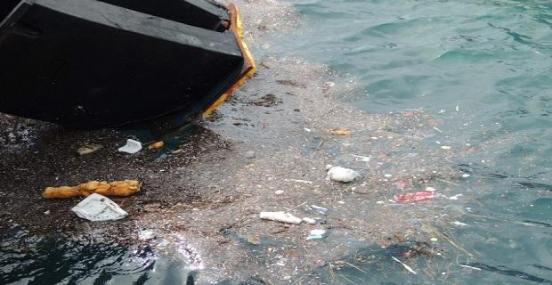 Διαρροή καυσίμων ή λαδιών από το «Nour-m»? - e-Nautilia.gr | Το Ελληνικό Portal για την Ναυτιλία. Τελευταία νέα, άρθρα, Οπτικοακουστικό Υλικό