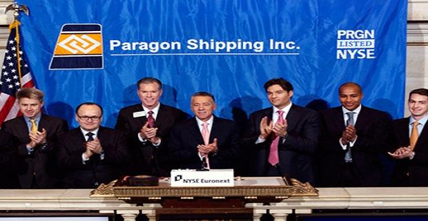 paragon_shipping_duo_ultramax_