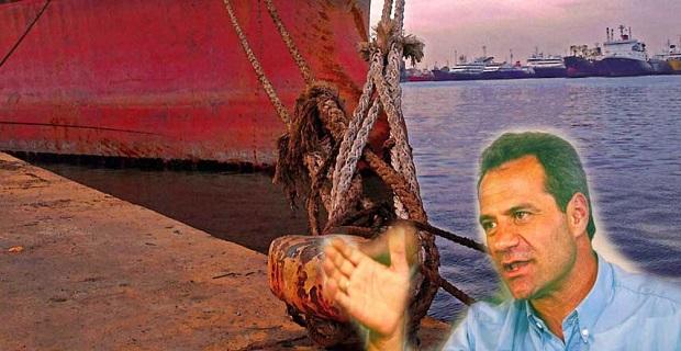 ΠΕΝΕΝ: Ο αγώνας των ναυτεργατών συνεχίζεται στις 9 Απρίλη 2014 - e-Nautilia.gr | Το Ελληνικό Portal για την Ναυτιλία. Τελευταία νέα, άρθρα, Οπτικοακουστικό Υλικό