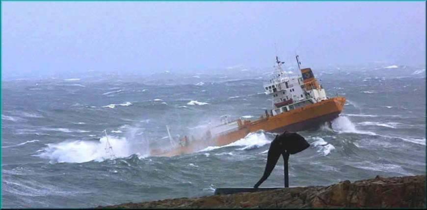 Για πραγματικούς ναυτικούς… - e-Nautilia.gr | Το Ελληνικό Portal για την Ναυτιλία. Τελευταία νέα, άρθρα, Οπτικοακουστικό Υλικό