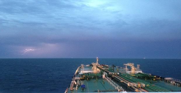 Παρά την διεθνή ύφεση, αυξάνεται ο βαθμός εμπιστοσύνης στη ναυτιλία - e-Nautilia.gr   Το Ελληνικό Portal για την Ναυτιλία. Τελευταία νέα, άρθρα, Οπτικοακουστικό Υλικό
