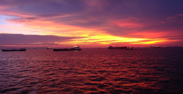 Bimco: Εκτιμάει αύξηση αριθμού πλοίων αλλά και ναύλων για το 2014 - e-Nautilia.gr | Το Ελληνικό Portal για την Ναυτιλία. Τελευταία νέα, άρθρα, Οπτικοακουστικό Υλικό