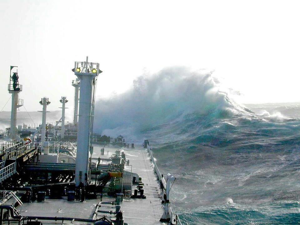 Αυτοί είναι οι ναυτικοί…. - e-Nautilia.gr | Το Ελληνικό Portal για την Ναυτιλία. Τελευταία νέα, άρθρα, Οπτικοακουστικό Υλικό
