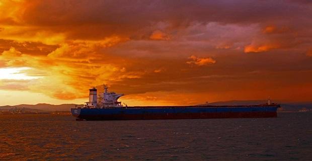 Σεμινάριο με θέμα «Αγοροπωλησίες πλοίων και ναυλαγορά.'Timing for deal'» - e-Nautilia.gr | Το Ελληνικό Portal για την Ναυτιλία. Τελευταία νέα, άρθρα, Οπτικοακουστικό Υλικό