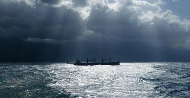 43 πλοία έχασε η «γαλανόλευκη» - e-Nautilia.gr | Το Ελληνικό Portal για την Ναυτιλία. Τελευταία νέα, άρθρα, Οπτικοακουστικό Υλικό
