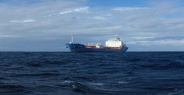 Προσάραξη πετρελαιοφόρου στη Μαδαγασκάρη – Φόβοι για διαρροή - e-Nautilia.gr | Το Ελληνικό Portal για την Ναυτιλία. Τελευταία νέα, άρθρα, Οπτικοακουστικό Υλικό