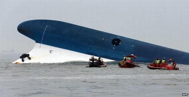 Φόβοι για εκατοντάδες νεκρούς σε ναυάγιο πλοίου γεμάτου μαθητές [vid] - e-Nautilia.gr | Το Ελληνικό Portal για την Ναυτιλία. Τελευταία νέα, άρθρα, Οπτικοακουστικό Υλικό