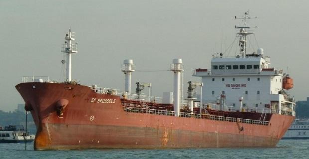 Ένας ναύτης δυο πειρατές νεκροί ανοιχτά της Νιγηρίας - e-Nautilia.gr | Το Ελληνικό Portal για την Ναυτιλία. Τελευταία νέα, άρθρα, Οπτικοακουστικό Υλικό