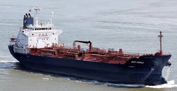 Ανέστειλαν την εισαγωγή της Stalwart Tankers στο χρηματιστήριο της Ν. Υόρκης - e-Nautilia.gr | Το Ελληνικό Portal για την Ναυτιλία. Τελευταία νέα, άρθρα, Οπτικοακουστικό Υλικό