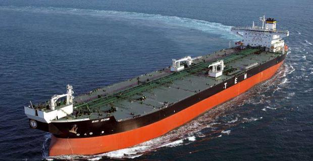 Tsakos: Διάθεση μετοχών για επέκταση του στόλου - e-Nautilia.gr   Το Ελληνικό Portal για την Ναυτιλία. Τελευταία νέα, άρθρα, Οπτικοακουστικό Υλικό