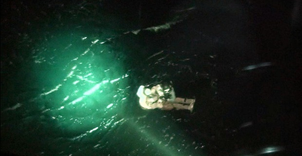 Βύθιση φορτηγoύ πλοίου με 2 νεκρούς και 11 αγνοούμενους - e-Nautilia.gr   Το Ελληνικό Portal για την Ναυτιλία. Τελευταία νέα, άρθρα, Οπτικοακουστικό Υλικό