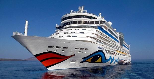 aida_diva_cruise_ship_sti_rhodo_