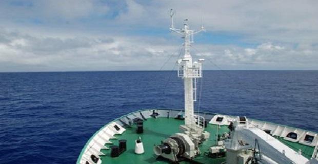 Αίτημα εταιρίας για δρομολόγηση πλοίου στη γραμμή Ιθάκη–Σάμη–Πάτρα - e-Nautilia.gr | Το Ελληνικό Portal για την Ναυτιλία. Τελευταία νέα, άρθρα, Οπτικοακουστικό Υλικό