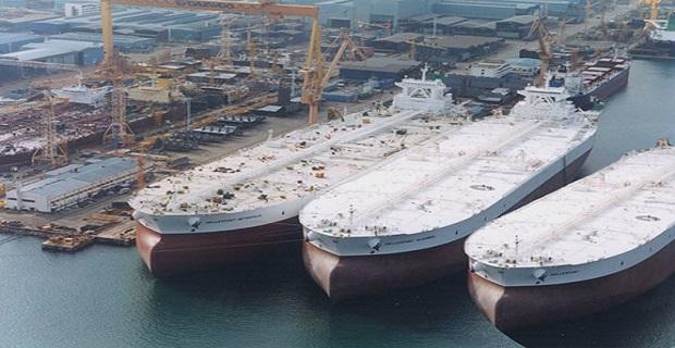 big_tankers_