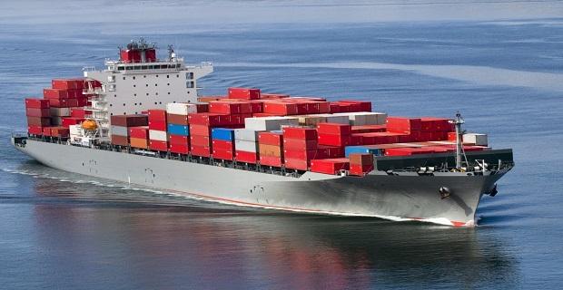Containerships: Βγαίνουν από τα «αβαθή» - e-Nautilia.gr | Το Ελληνικό Portal για την Ναυτιλία. Τελευταία νέα, άρθρα, Οπτικοακουστικό Υλικό