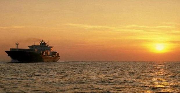 Αύξηση μερίσματος για την «Costamare» - e-Nautilia.gr | Το Ελληνικό Portal για την Ναυτιλία. Τελευταία νέα, άρθρα, Οπτικοακουστικό Υλικό