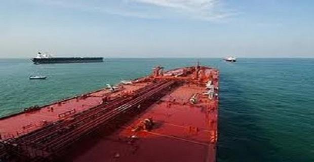 Βλάβη σε δεξαμενόπλοιο στο Λαύριο - e-Nautilia.gr   Το Ελληνικό Portal για την Ναυτιλία. Τελευταία νέα, άρθρα, Οπτικοακουστικό Υλικό