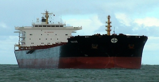 diana_shipping_
