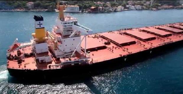 Diana: Έκλεισε και δεύτερο Panamax σε καλή τιμή - e-Nautilia.gr | Το Ελληνικό Portal για την Ναυτιλία. Τελευταία νέα, άρθρα, Οπτικοακουστικό Υλικό