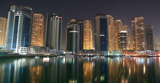 Tο Ντουμπάι εξελίσσεται σε παγκόσμιο ναυτιλιακό κέντρο - e-Nautilia.gr | Το Ελληνικό Portal για την Ναυτιλία. Τελευταία νέα, άρθρα, Οπτικοακουστικό Υλικό