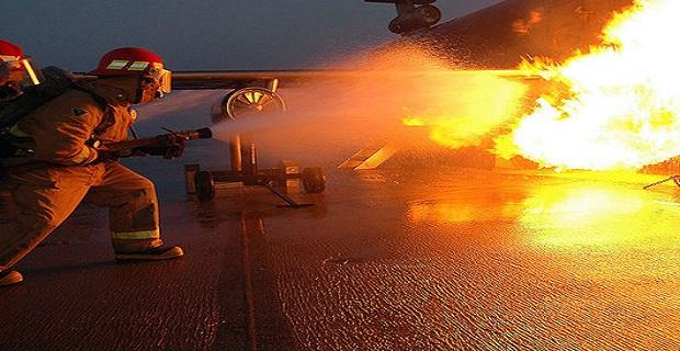 Θανατηφόρα έκρηξη σε κινέζικο πετρελαιοφόρο - e-Nautilia.gr | Το Ελληνικό Portal για την Ναυτιλία. Τελευταία νέα, άρθρα, Οπτικοακουστικό Υλικό