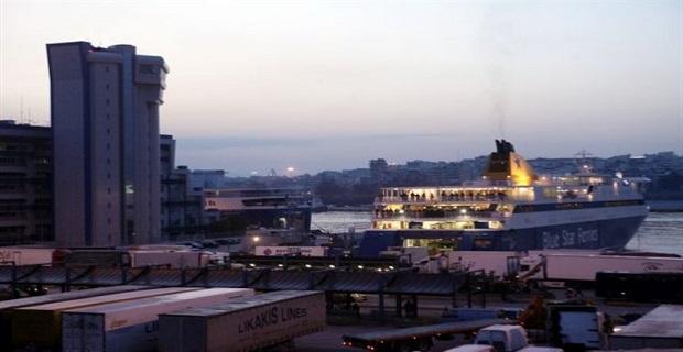 Σε ισχύ το Πρωτόκολλο του 2002 για τις θαλάσσιες μεταφορές - e-Nautilia.gr | Το Ελληνικό Portal για την Ναυτιλία. Τελευταία νέα, άρθρα, Οπτικοακουστικό Υλικό