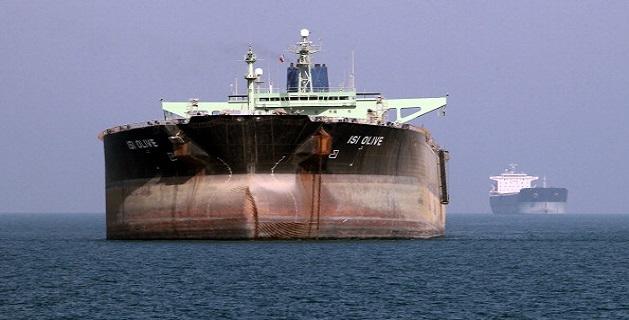 Ελληνικό τάνκερ μεταφέρει πετρέλαιο από Ιρακινό Κουρδιστάν - e-Nautilia.gr | Το Ελληνικό Portal για την Ναυτιλία. Τελευταία νέα, άρθρα, Οπτικοακουστικό Υλικό