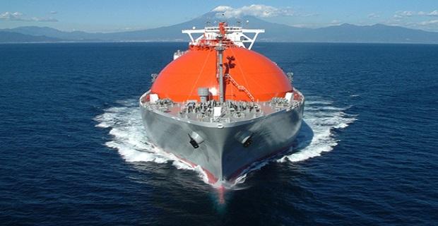 «Πράσινα» πλοία σε δύο χρόνια στην Ελλάδα - e-Nautilia.gr | Το Ελληνικό Portal για την Ναυτιλία. Τελευταία νέα, άρθρα, Οπτικοακουστικό Υλικό