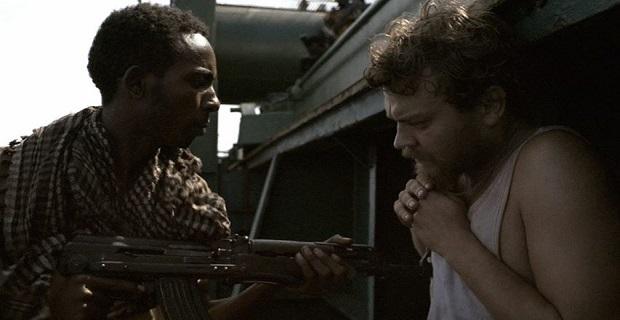 5 ταινίες για Σομαλούς πειρατές που πρέπει να δείτε - e-Nautilia.gr | Το Ελληνικό Portal για την Ναυτιλία. Τελευταία νέα, άρθρα, Οπτικοακουστικό Υλικό