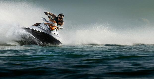 Απαγόρευση θαλάσσιας κυκλοφορίας θαλάσσιων μοτοποδηλάτων - e-Nautilia.gr | Το Ελληνικό Portal για την Ναυτιλία. Τελευταία νέα, άρθρα, Οπτικοακουστικό Υλικό