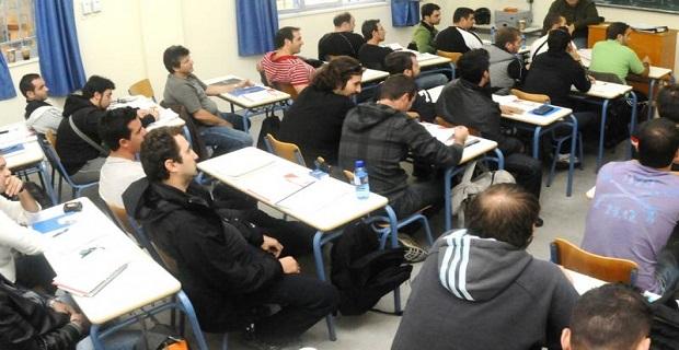 «Να μην χαθεί η επιδότηση των σπουδαστών ΚΕΣΕΝ/ΜΗΧΑΝΙΚΩΝ» - e-Nautilia.gr   Το Ελληνικό Portal για την Ναυτιλία. Τελευταία νέα, άρθρα, Οπτικοακουστικό Υλικό