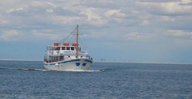 Ξεκινά καθημερινά δρομολόγια ο «Κωσταντής» στην Θεσσαλονίκη - e-Nautilia.gr   Το Ελληνικό Portal για την Ναυτιλία. Τελευταία νέα, άρθρα, Οπτικοακουστικό Υλικό