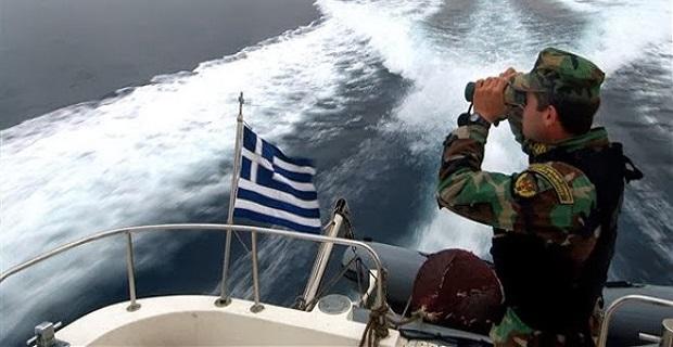 Ναυτική τραγωδία βόρεια της Σάμου - e-Nautilia.gr   Το Ελληνικό Portal για την Ναυτιλία. Τελευταία νέα, άρθρα, Οπτικοακουστικό Υλικό