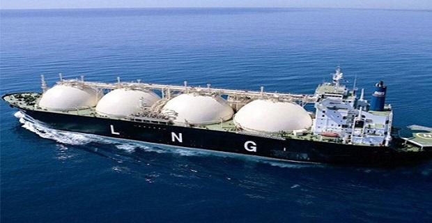«Γάμο» ναυπηγικής βιομηχανίας -LNG προτείνει Αμερικάνος βουλευτής - e-Nautilia.gr   Το Ελληνικό Portal για την Ναυτιλία. Τελευταία νέα, άρθρα, Οπτικοακουστικό Υλικό