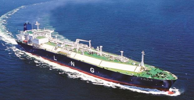 Ακτοπλοΐα: Διχάζει το project για καύσιμο LNG - e-Nautilia.gr   Το Ελληνικό Portal για την Ναυτιλία. Τελευταία νέα, άρθρα, Οπτικοακουστικό Υλικό