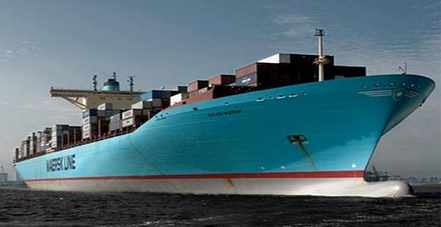 Ο ανταγωνισμός G6-P3 σπρώχνει προς μεγα-πλοία - e-Nautilia.gr   Το Ελληνικό Portal για την Ναυτιλία. Τελευταία νέα, άρθρα, Οπτικοακουστικό Υλικό