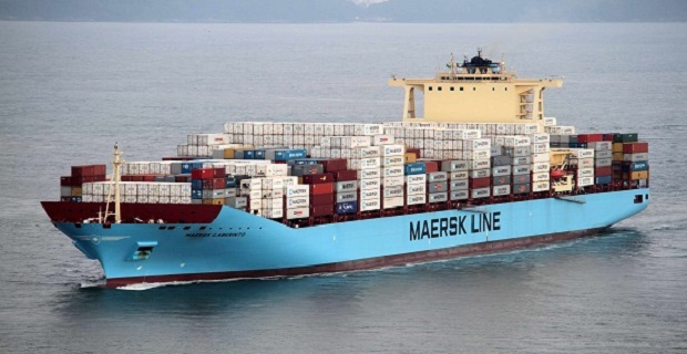 maersk_lines_nautilia_