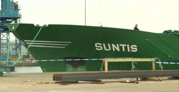 Μυστηριώδεις θάνατοι 3 ναυτικών στη Βρετανία - e-Nautilia.gr | Το Ελληνικό Portal για την Ναυτιλία. Τελευταία νέα, άρθρα, Οπτικοακουστικό Υλικό