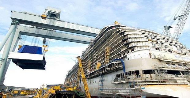 msc_cruise_ships_